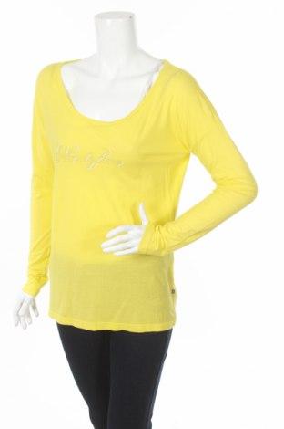 Дамска блуза Fairly