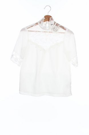 Bluză de femei Fashion Union