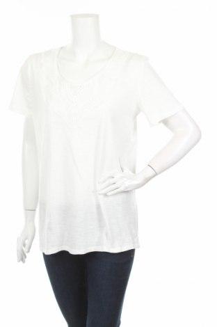Дамска блуза Giada