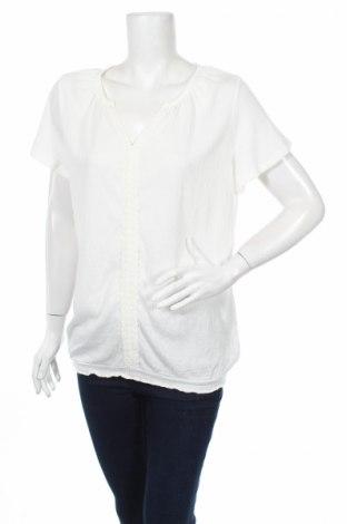 Дамска блуза Gina