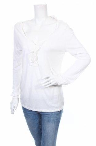 Дамска блуза Gina Benotti