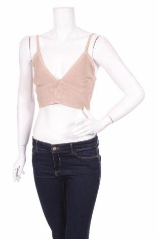 Γυναικεία μπλούζα Guess By Marciano