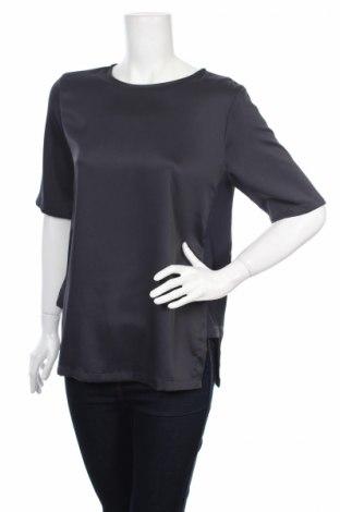 006aafd75198 Dámske oblečenie - blúzky