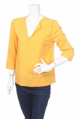 Дамска блуза Hallhuber