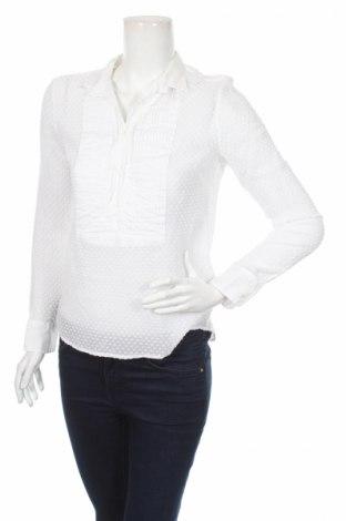 Дамска блуза J.Crew