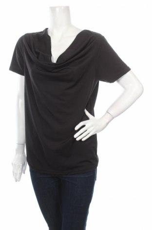 Дамска блуза Jazlyn