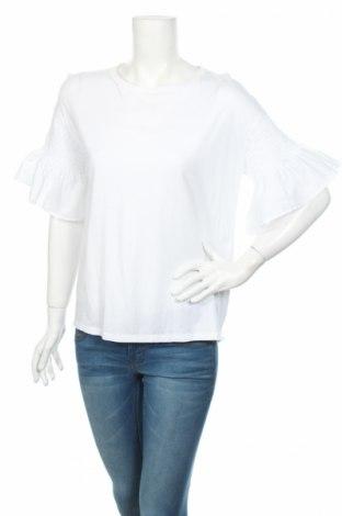 Дамска блуза Joseph Janard