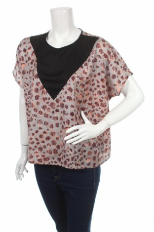 Дамска блуза Kiomi