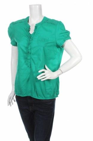 Дамска блуза Lerros