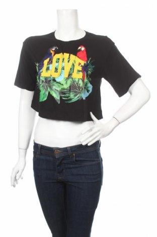 Дамска блуза Love Moschino