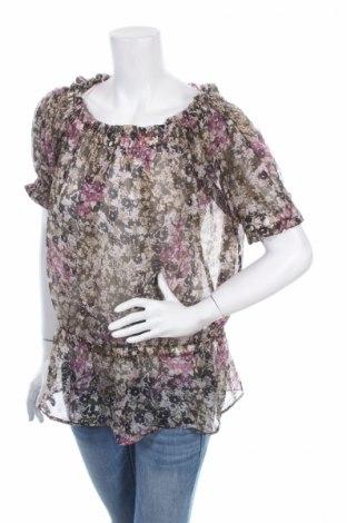 Дамска блуза Manguun