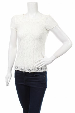 Дамска блуза Massimo Dutti