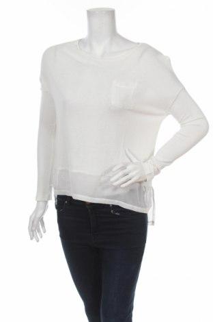 Дамска блуза Mavi