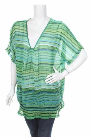 Дамска блуза Maxi Blue