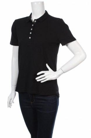 Дамска блуза Munich Freedom