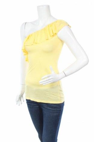 Дамска блуза Naf Naf