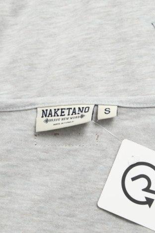 Дамска блуза Naketano