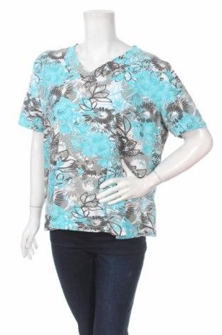 Дамска блуза Nkd