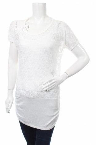 Дамска блуза Palablu