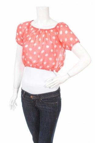 Дамска блуза Parisian