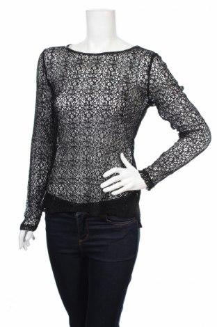 Дамска блуза Peppercorn