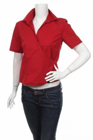Дамска блуза Peter Hahn