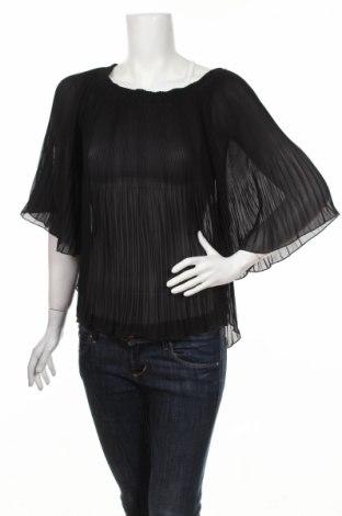 Дамска блуза Reserved