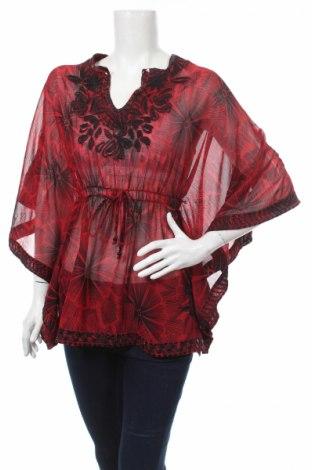 Дамска блуза Rocha.John Rocha