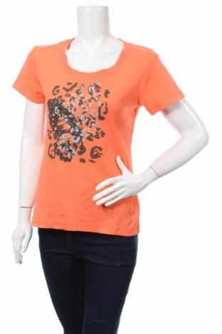 Дамска блуза Sa. Hara