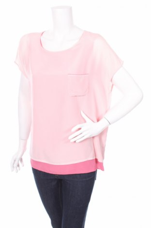 Дамска блуза Seventy