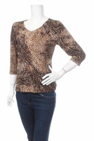 Дамска блуза Signature