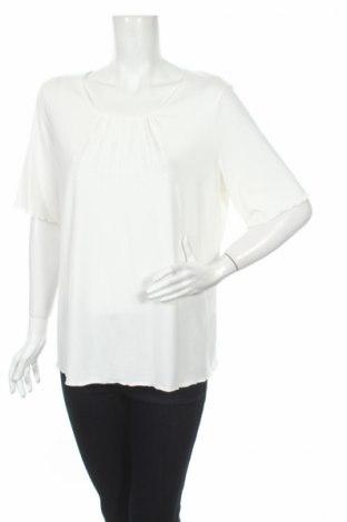 Дамска блуза Sommermann