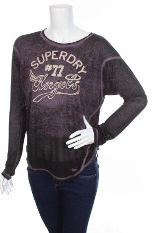 Дамска блуза Superdry