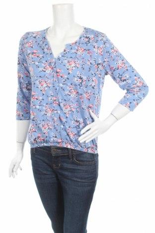 Дамска блуза Sure