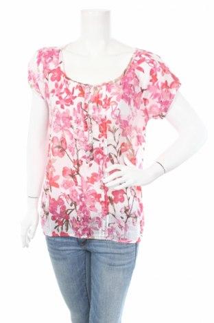 Дамска блуза Sutherland