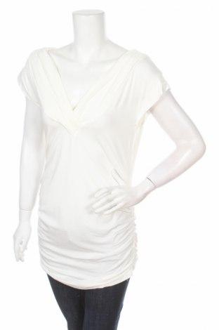 Дамска блуза Tramontana