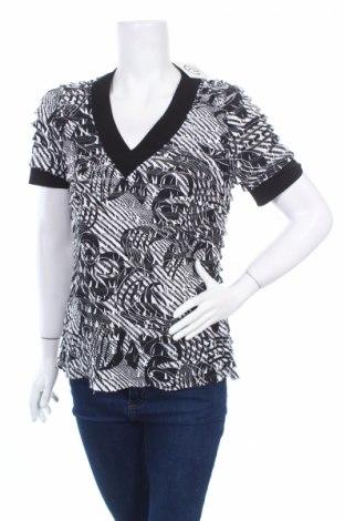 Дамска блуза Va Bene