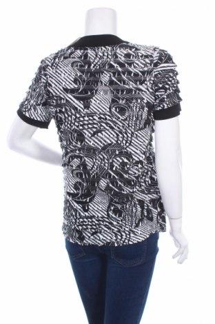 Дамска блуза Va Bene, Размер L, Цвят Многоцветен, Цена 19,00лв.