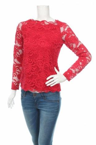 Дамска блуза Vavite