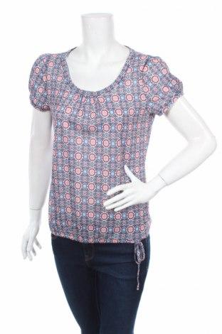 Дамска блуза Via Cortesa
