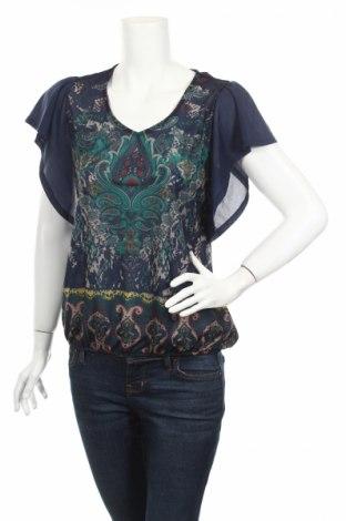 Дамска блуза Woman By Tchibo