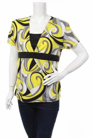 Дамска блуза X-Mail