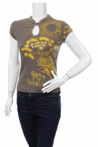 Дамска блуза Xx by Mexx
