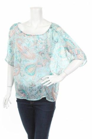 Дамска блуза Y.Yendi