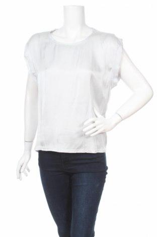 Дамска блуза Yaya