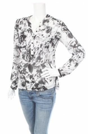 Дамска блуза Zabaione