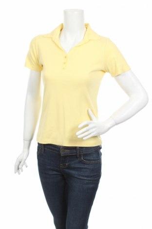 Дамска тениска Zabaione