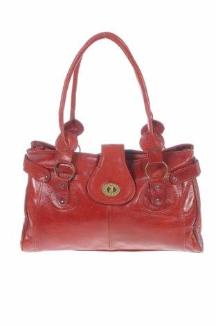 Дамска чанта
