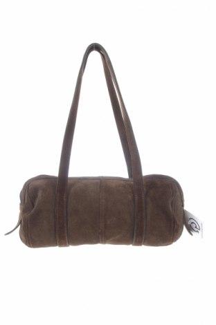 Дамска чанта Dada