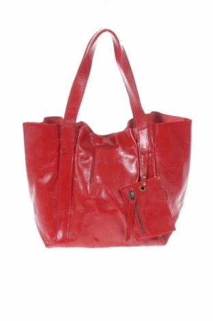Дамска чанта La Redoute